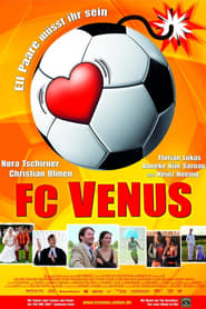 Streaming sources for FC Venus