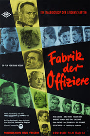 Streaming sources for Fabrik der Offiziere