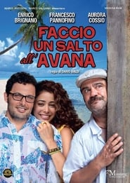 Streaming sources for Faccio un salto allAvana