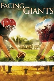 Streaming sources for Facing the Giants