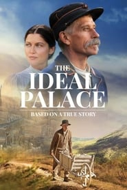 Streaming sources for The Ideal Palace
