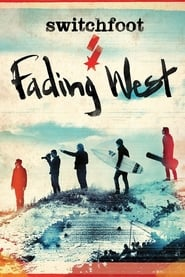 Streaming sources for Fading West