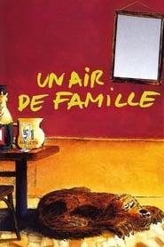 Streaming sources for Un air de famille