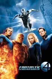 Streaming sources for Fantastic Four Rise of the Silver Surfer