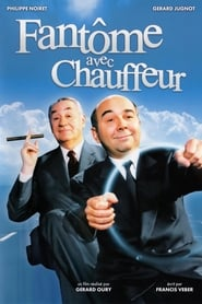 Streaming sources for Fantme avec chauffeur