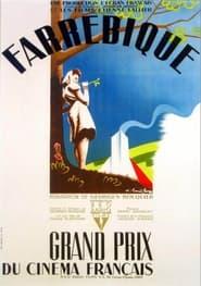 Streaming sources for Farrebique