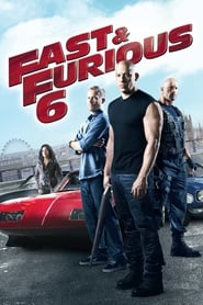 Streaming sources for Fast Furious 6