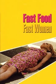 Streaming sources for Fast Food Fast Women