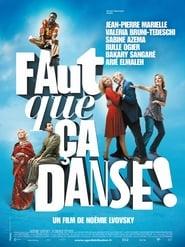 Streaming sources for Faut que a danse