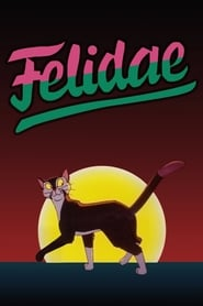 Streaming sources for Felidae