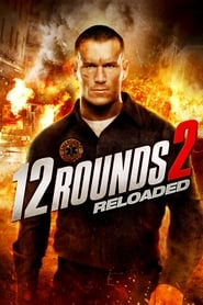 Streaming sources for 12 Rounds 2 Reloaded