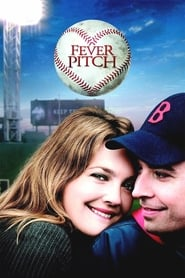Streaming sources for Fever Pitch