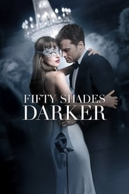 Streaming sources for Fifty Shades Darker
