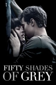 Streaming sources for Fifty Shades of Grey