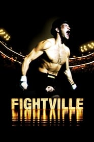Streaming sources for Fightville