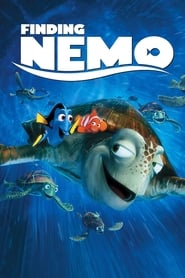 Streaming sources for Finding Nemo