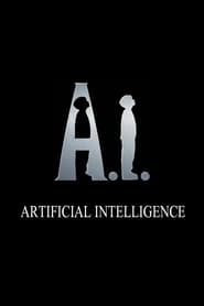 Streaming sources for AI Artificial Intelligence