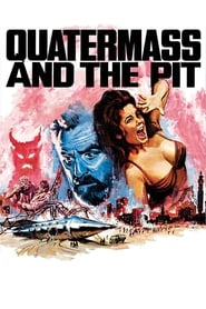 Streaming sources for Quatermass and the Pit