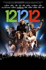 Streaming sources for 121212