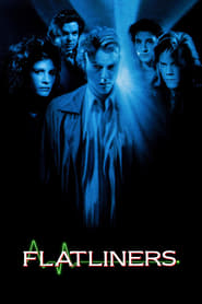 Streaming sources for Flatliners