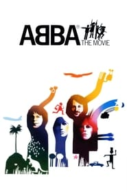 Streaming sources for ABBA The Movie