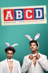 Streaming sources for ABCD AmericanBorn Confused Desi