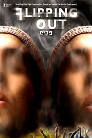 Streaming sources for Flipping Out  Israels Drug Generation