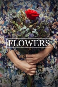 Streaming sources for Flowers