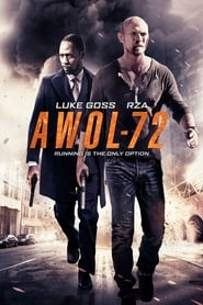 Streaming sources for AWOL72