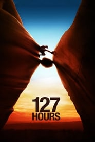 Streaming sources for 127 Hours