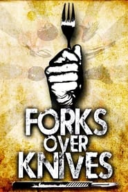Streaming sources for Forks Over Knives
