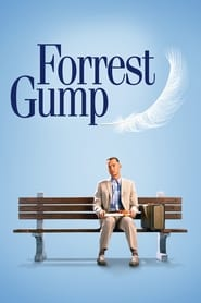 Streaming sources for Forrest Gump