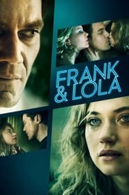 Streaming sources for Frank  Lola