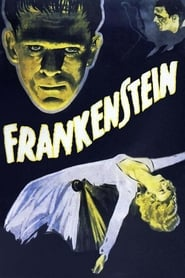Streaming sources for Frankenstein