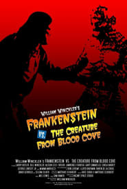 Streaming sources for Frankenstein vs the Creature from Blood Cove