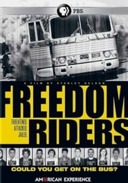 Streaming sources for Freedom Riders