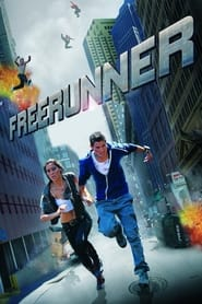 Streaming sources for Freerunner