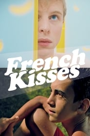 Streaming sources for French Kisses
