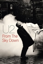 Streaming sources for U2  From The Sky Down