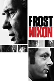 Streaming sources for FrostNixon