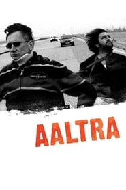 Streaming sources for Aaltra