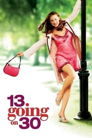 Streaming sources for 13 Going on 30