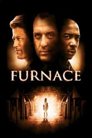 Streaming sources for Furnace