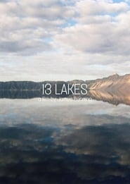 Streaming sources for 13 Lakes