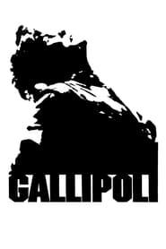 Streaming sources for Gallipoli