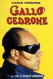 Streaming sources for Gallo cedrone