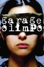 Streaming sources for Garage Olimpo