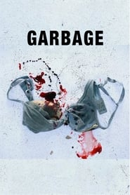 Streaming sources for Garbage