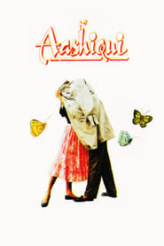 Streaming sources for Aashiqui