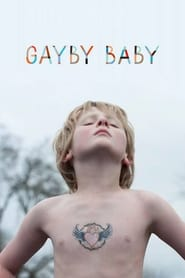 Streaming sources for Gayby Baby